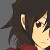 kazehaste's avatar