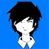 KazehayaKamito's avatar