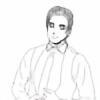 KazehayaSenpai's avatar