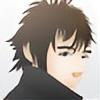 kazehikari15's avatar