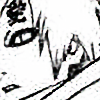 kazekage21's avatar