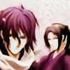Kazekirin's avatar