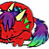 Kazekoh's avatar