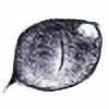 kazekori's avatar