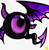 Kazekumo-Muji2002's avatar