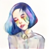 kazel-lim's avatar