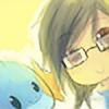 kazelee's avatar