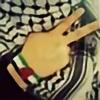 kazema-mohamed's avatar