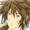 kazemachi's avatar