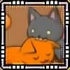 kazemaru's avatar