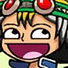 KazemaruHeishi's avatar