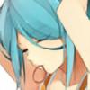 KazemaruIchirouta's avatar