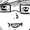 KazemaruSora's avatar
