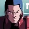 Kazemb's avatar