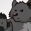 kazemizuho's avatar