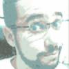 kazen0tenshi's avatar