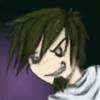 Kazenoha's avatar