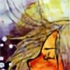 kazenokibou's avatar