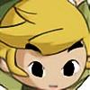 KazeNoRinku's avatar