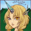 KazenoShun's avatar