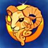 Kazenoyoni's avatar