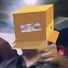 kazereivolt's avatar