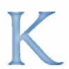 kazerniel's avatar