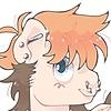 KazerOnDA's avatar
