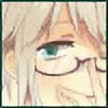 KazeRyuujin's avatar