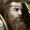 Kazesike's avatar