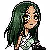 Kazet-chi's avatar