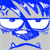 KazeWolf's avatar