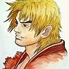 kazey77's avatar