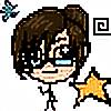 KazeYami's avatar