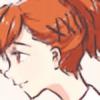 kazeyomi's avatar