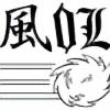 KazeZeroL's avatar