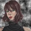kazi-naki's avatar