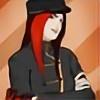 KaziCrawlies's avatar