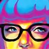 kazie's avatar