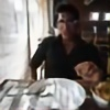 kazierfan's avatar