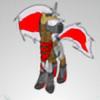 Kazigami's avatar