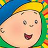 Kazikhstan's avatar