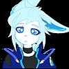 KazimieraUn's avatar