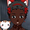 Kazimo's avatar