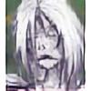 kaziqi's avatar