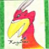 Kazira's avatar