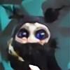 KaziuDeBubu's avatar