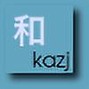 kazj's avatar