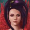 kazky's avatar