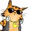 kazlambia's avatar